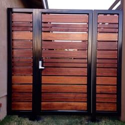 Affinity Fence Amp Gate 70 Photos Fences Amp Gates