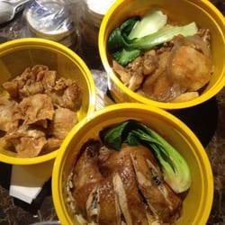The Best 10 Chinese Restaurants Near North Park In San Juan Metro