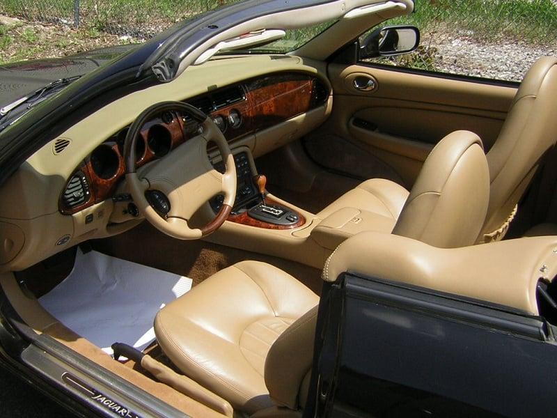 Cochran Auto Detailing 47 57 412