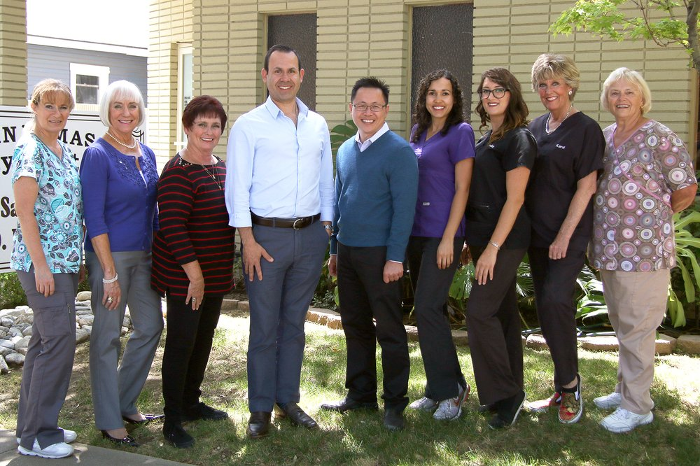 San Dimas Family Dentistry