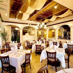 Photo Of Josephine S Italian Restaurant Boca Raton Fl United States