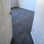 Photo Of Gold River Carpet One Floor Home Rancho Cordova Ca United