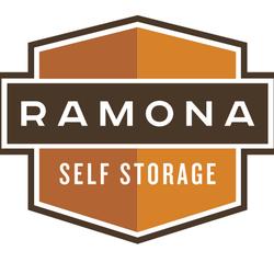 Wonderful Photo Of Ramona Self Storage   Ramona, CA, United States