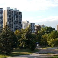 N Sheridan Condominium Association Apartments N