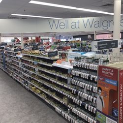 Walgreens - Drugstores - 1010 Broadway, Chelsea, MA - Phone Number - Yelp
