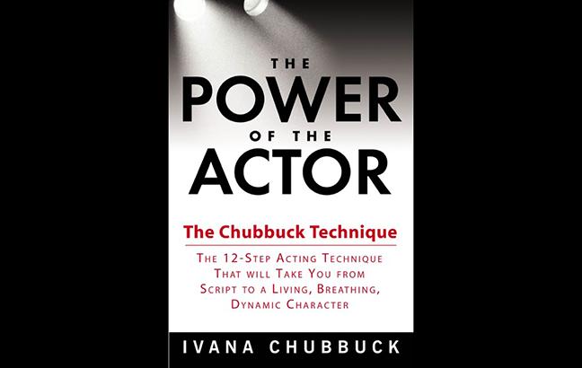 Ivana Chubbuck Studio 40 Reviews Theatres 7201 Melrose Ave