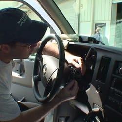 automotive locksmith. Photo Of Mcmahon\u0027s Automotive Locksmith - Kissimmee, FL, United States. Lock