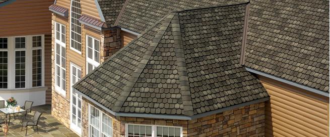 Shea Roofing 1951 N Ontario St Burbank Ca 2019 All
