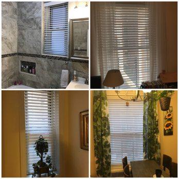 sheer shutters casafina for window brown horizontal windows shades blinds