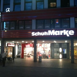 online store 8e762 e15c1 Yelp Reviews for Schuh Marke - (New) Shoe Stores ...