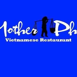 Vietnamese Restaurant Athens Ga Broad St