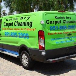 Quick Dry Carpet Cleaning Inland Empire 24 Photos Amp 32