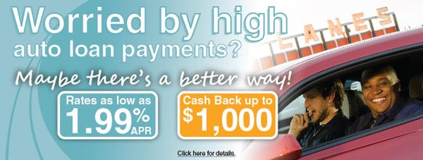 Kemba Financial Credit Union 4311 N High St Columbus Oh Financial
