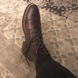 Thursday Boot Company 32 Photos & 32 Reviews Shoe Stores