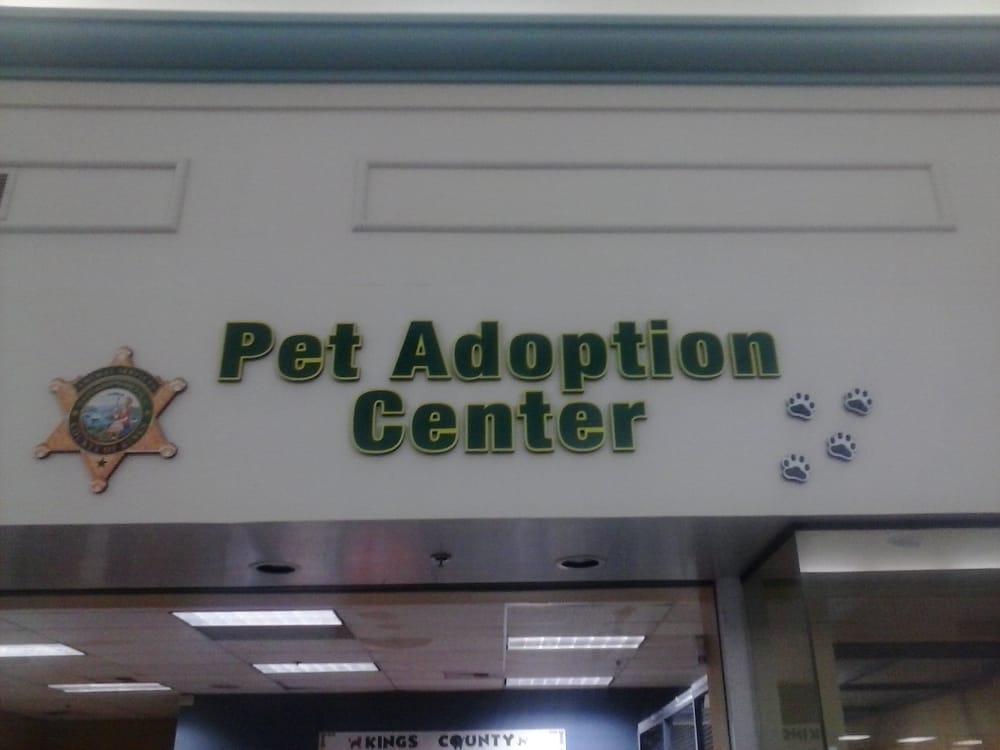 pet adoption center   pet adoption   hanford ca   reviews