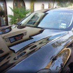 Auto Detailing Supplies Near Me >> Randys Mobile Detailing - 19 Photos - Auto Detailing - 26868 Armor Oaks Dr, Kingwood, TX - Phone ...