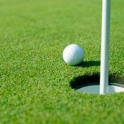 The Bunker Indoor Golf Golf 23740 Hwy 7 Shorewood Shorewood Mn