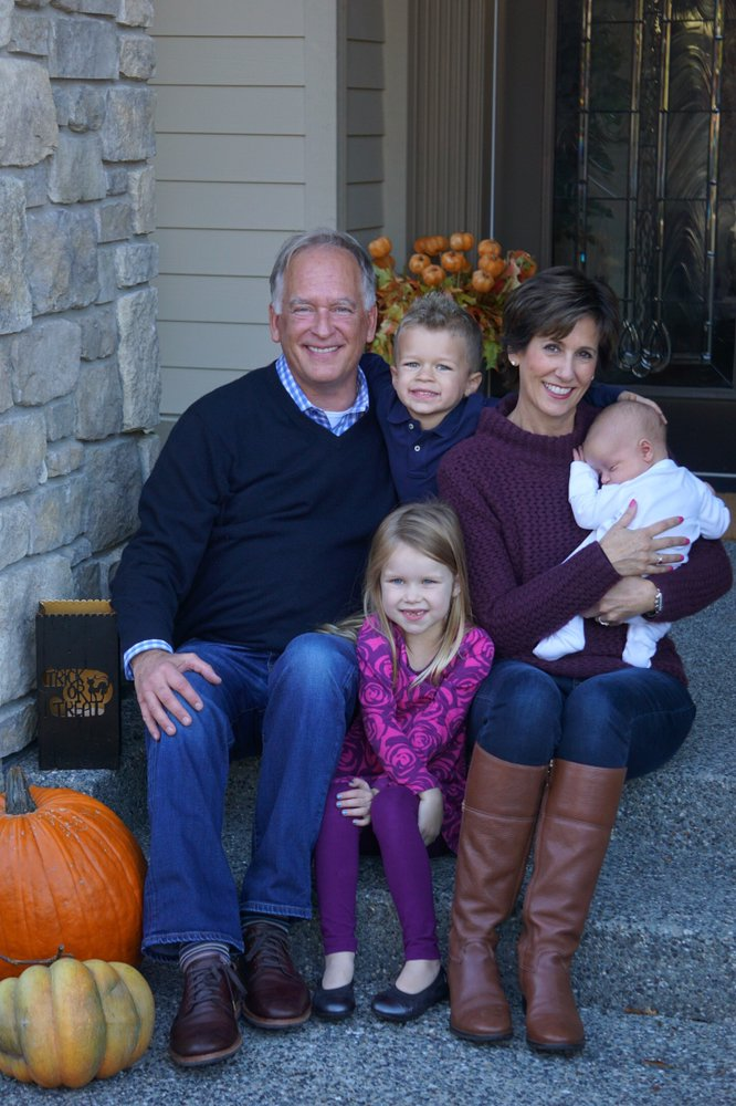 Steve Jaffe - Caliber Home Loans