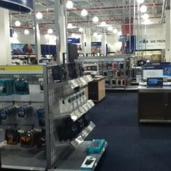 Best buy 18 reviews electronics 610 exterior st - 610 exterior street bronx ny 10451 ...