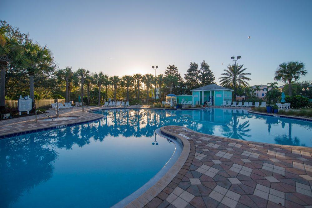 Festiva Orlando Resort II - Slideshow Image 1