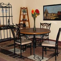 Photo Of The 99 Dollar Furniture U0026 More Store   Mesa, AZ, United States