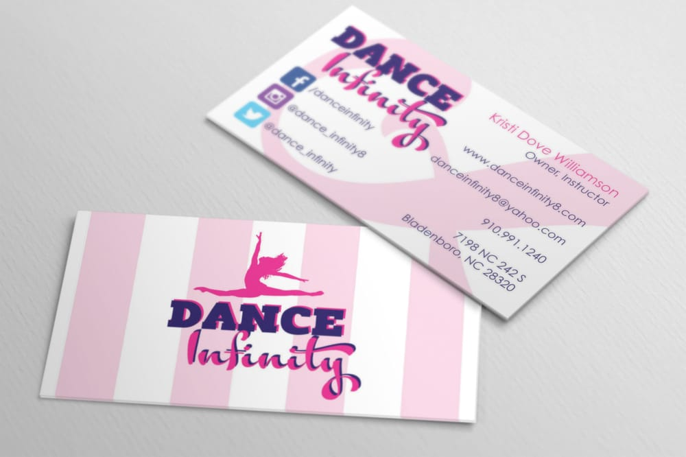 Dance Infinity: 7198 Nc 242 S, Bladenboro, NC