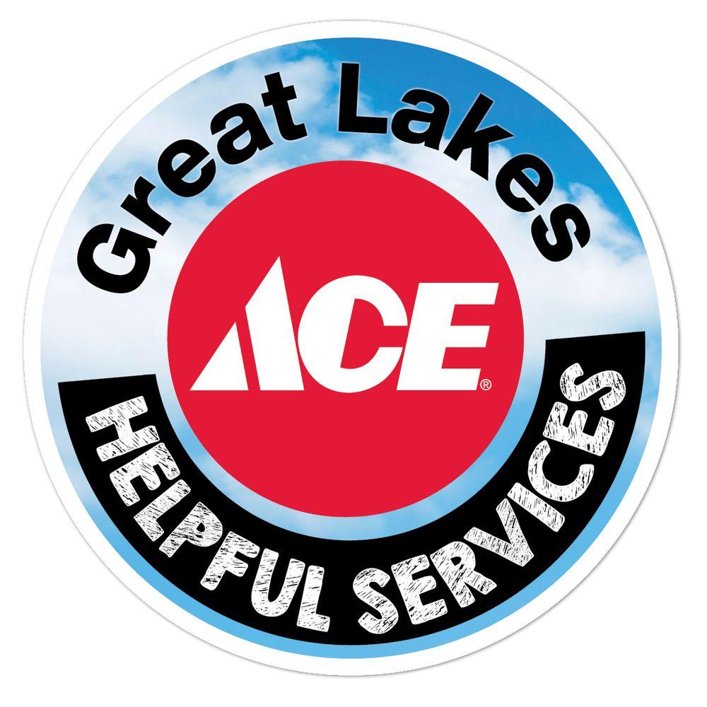 Great Lakes Ace: 33021 Grand River Ave, Farmington, MI