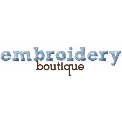 Embroidery Boutique Embroidery Crochet 141 Brooklawn St