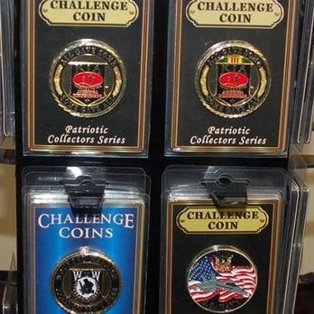Seabrook casino nh casino casino free gambling game online yourbestonlinecasino.com