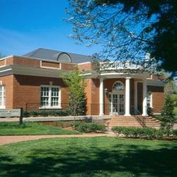 Best Art Schools Near Wine Design In Stafford Va Yelp