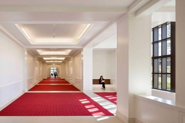 Elegant Photo Of Intertech Commercial Flooring   Austin, TX, United States.  Intertech Commercial Flooring