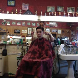 Pauls barber shop 26 reviews barbers 3125 washington blvd photo of pauls barber shop marina del rey ca united states gettn winobraniefo Choice Image