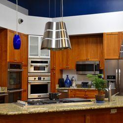 kitchen appliance installation service near me