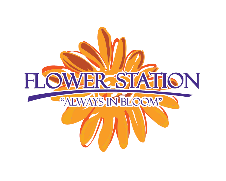 Flower Station: 9 Veronica Ave., Somerset, NJ