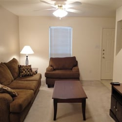 Photo Of Killeen Townhomes