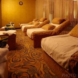 Karma Relaxation Spa San Diego Ca
