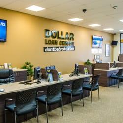1500 cash advance online photo 4