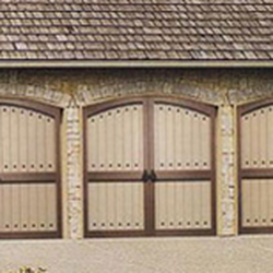 garage door repair alexandria vaFamily Prestige Garage Doors  21 Photos  15 Reviews  Garage