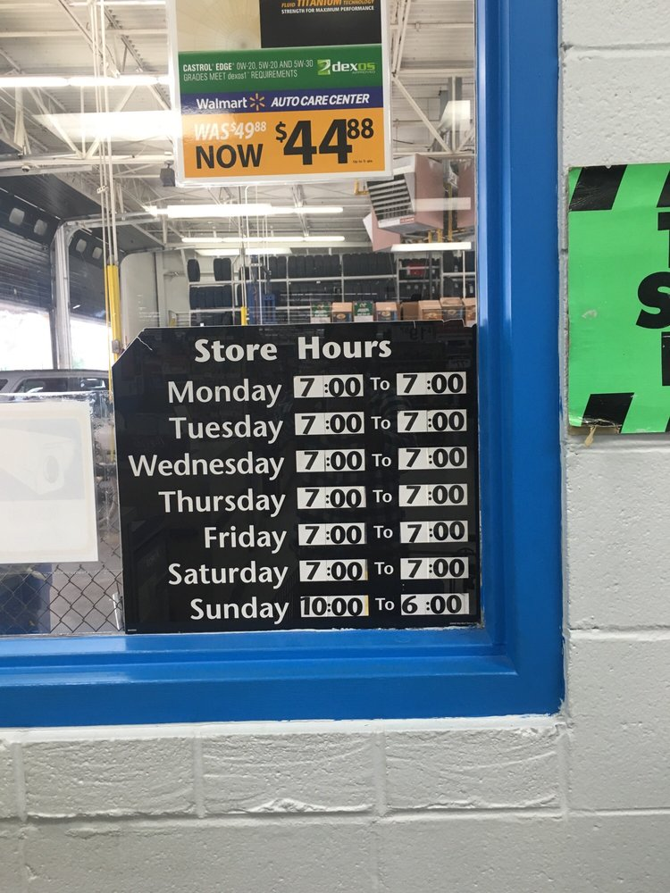 walmart supercenter grocery  watson blvd warner robins ga phone number yelp