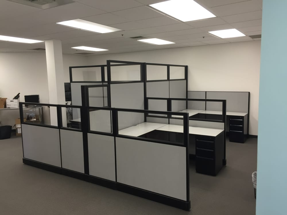 Cds Office Furniture Office Equipment 3590 Cadillac Ave Costa Mesa Ca United States