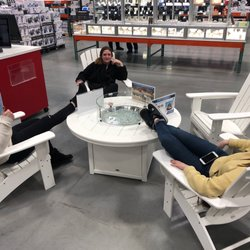 Costco - Wholesale Stores - 125 E S Airport Rd, Traverse