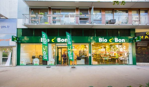 bio c bon magasin bio 101 avenue du g n ral leclerc 14 me paris num ro de t l phone yelp. Black Bedroom Furniture Sets. Home Design Ideas