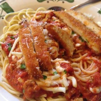 Olive Garden Italian Restaurant 43 Photos 59 Reviews Italian 850 Hartford Tpke