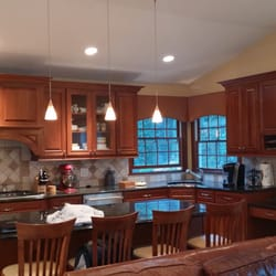 Elite Painting And Improvements Painters Greensboro Nc