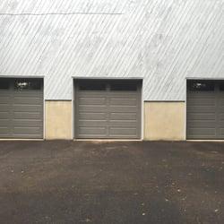 Design Garage Doors - 282 Fotos - Garagentor Service - 57 Harold St on