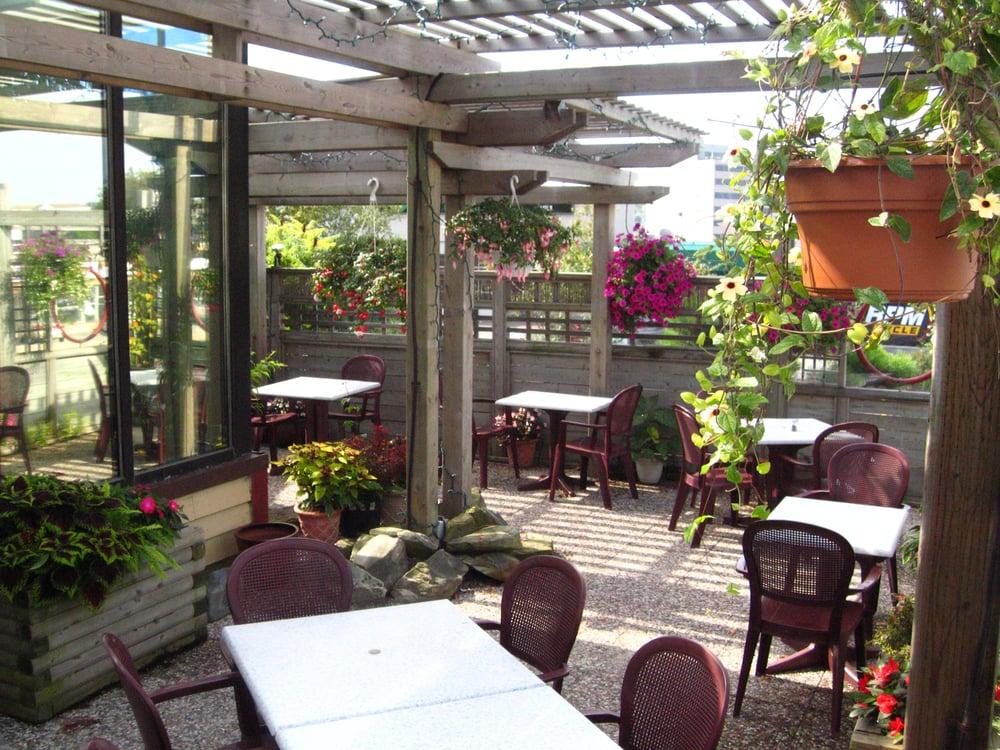 Garden View Restaurant 11 Reviews Chinese Restaurants 174 Main Street Dartmouth
