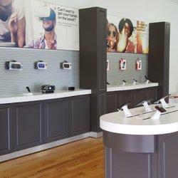 Yelp Reviews for Verizon Authorized Retailer - Wireless Zone - (New