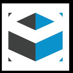 Photo Of Upper Edge Property Management Winnipeg Mb Canada Logo