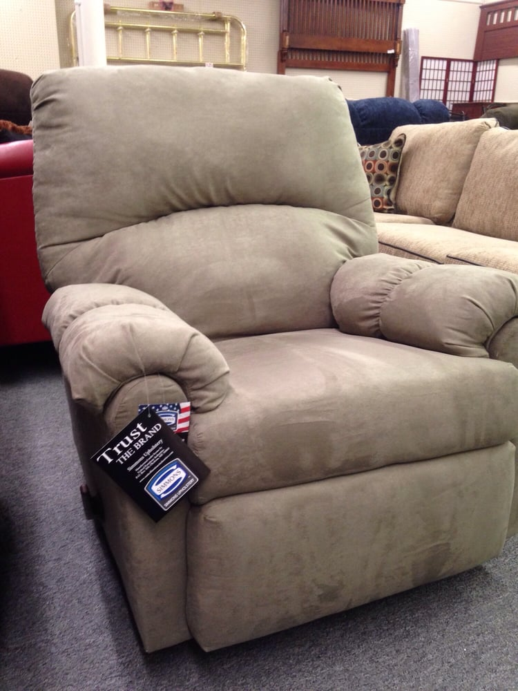 Amazing Unclaimed Freight Co Clearance Center   Furniture Stores   5508 Virginia  Beach Blvd, Virginia Beach, VA   Phone Number   Yelp