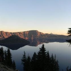 crater lake lodge dining room - 110 photos & 101 reviews